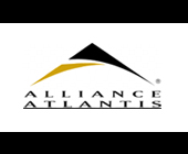 ALLIANCE  ATLANTIS VIVAFILM