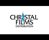 CHRISTAL FILMS DISTRIBUTION