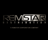 REMSTAR DISTRIBUTION